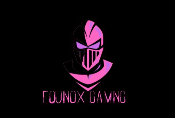 EQUINOX GAMING