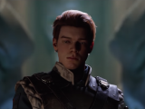 Jedi Fallen Order Trailer