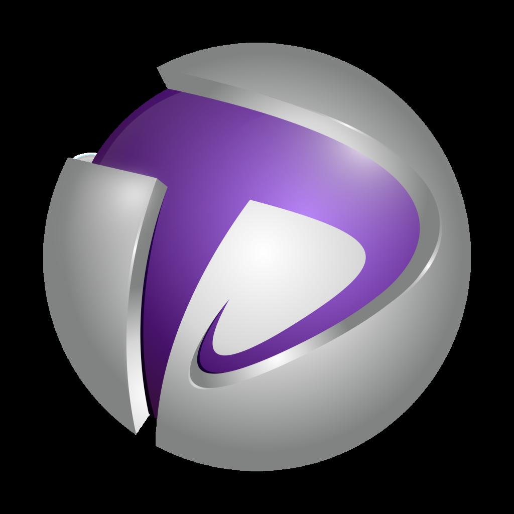 Pacific Purple