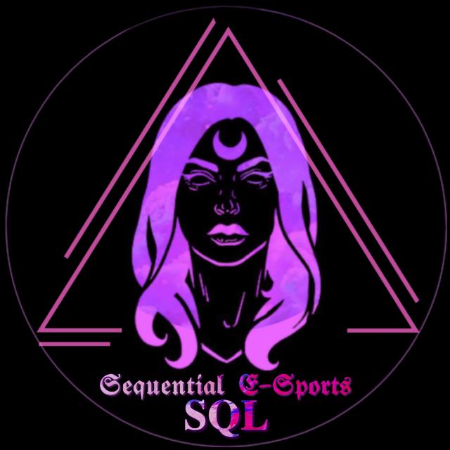 Sequential E-Sports