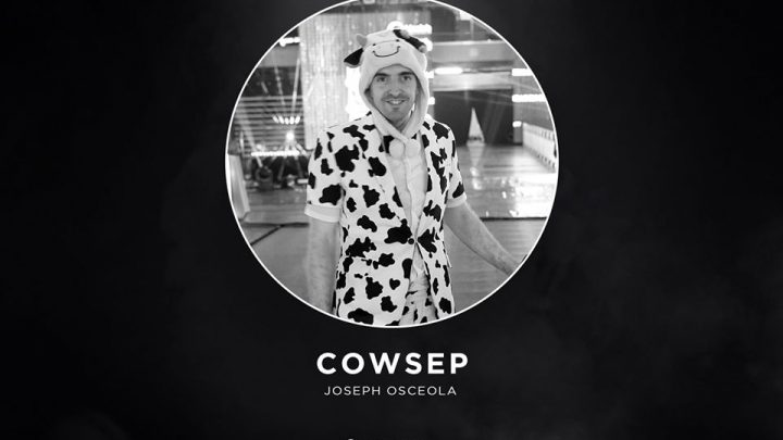 Tier 1 Cowsep