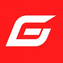 GamePOW