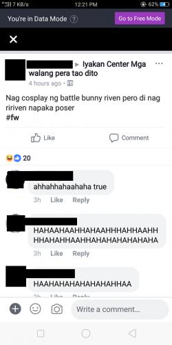 buunja comments1