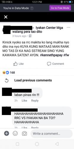 buunja comments2