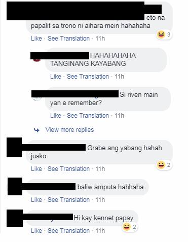 buunja comments9